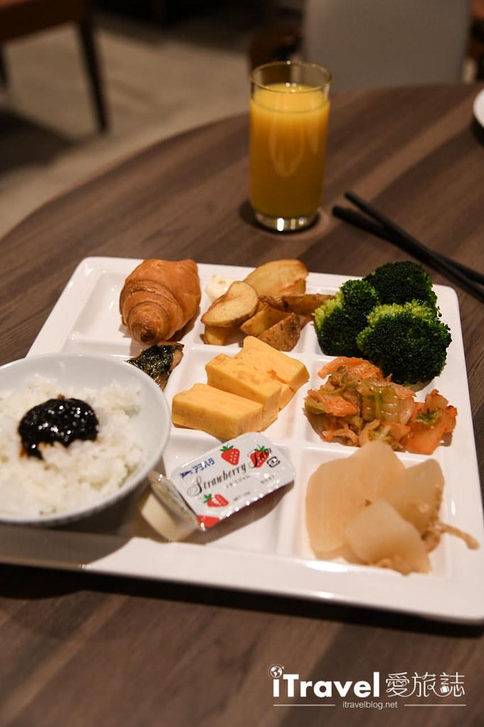 池袋太陽城王子大飯店 Sunshine City Prince Hotel Ikebukuro Tokyo (71)