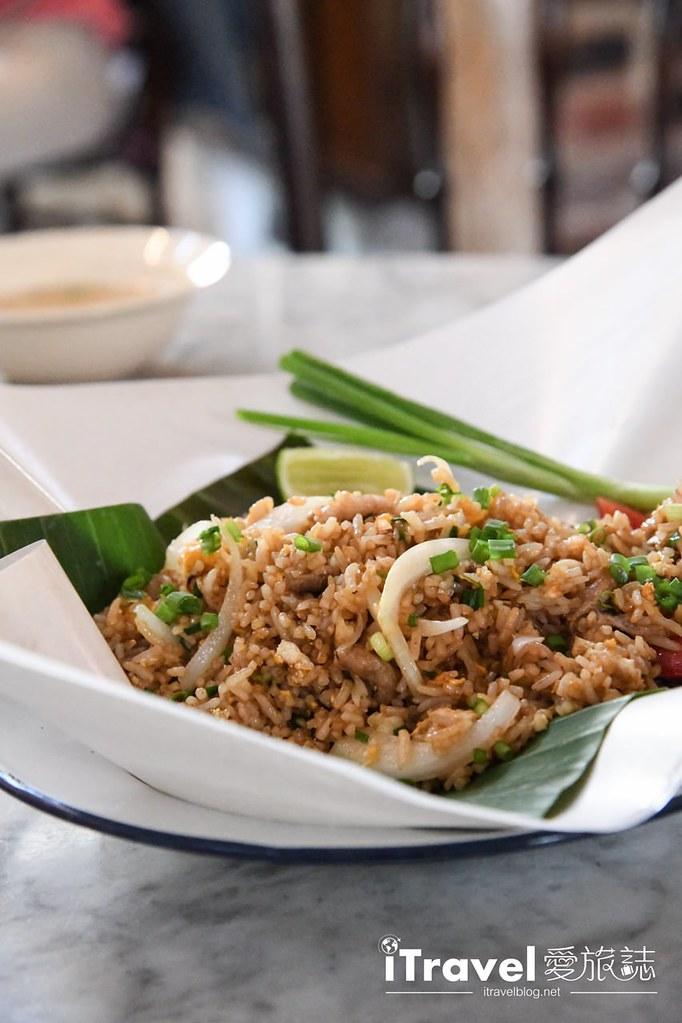 曼谷餐廳推薦 Plearnwan Panich (23)