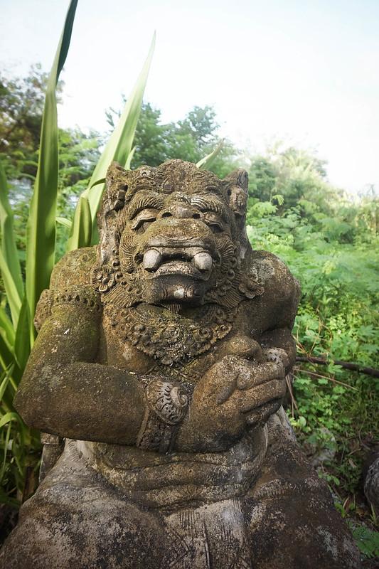indonesia)