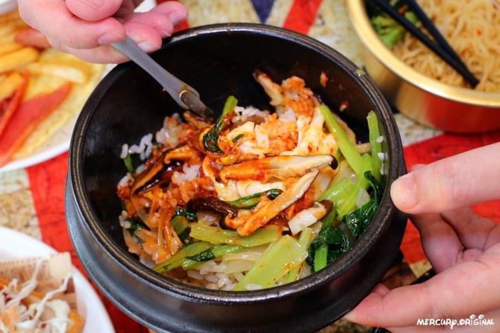 46622760072 15c9c84a1b b - 熱血採訪|台中少見韓式平價早午餐,老闆娘從韓國首爾來台,早餐就能吃到道地韓式拌飯部隊鍋