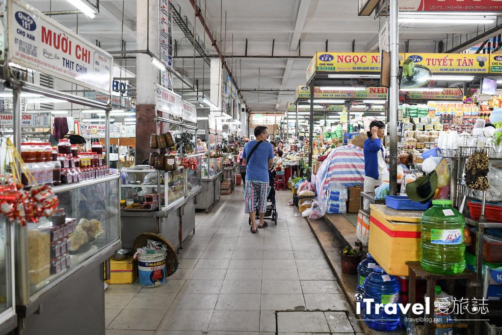 越南自由行攻略 胡志明市、峴港雙城遊 (123)