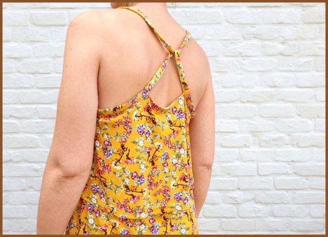 delphi dress 1