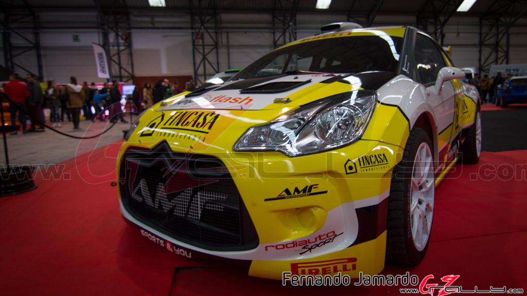 MotorShow_Galiexpo_19_FernandoJamardo_010