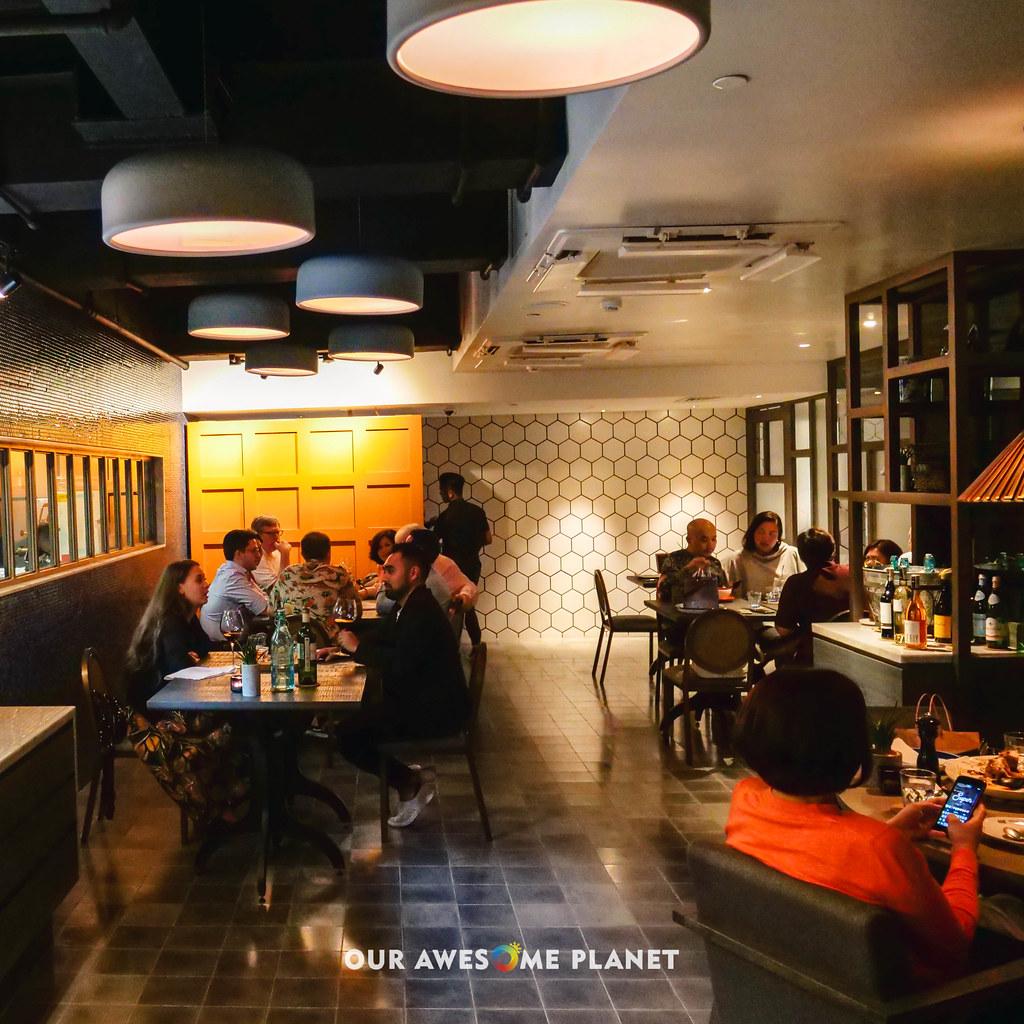 Q&A Kitchen and Bar-42.jpg