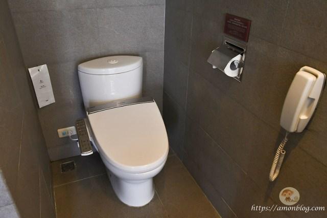 清新溫泉飯店-84