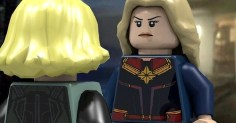 captain marvel scene post credits end game