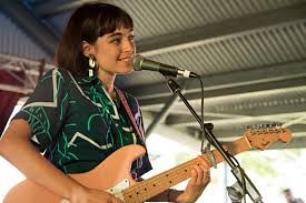 stella donnelly review