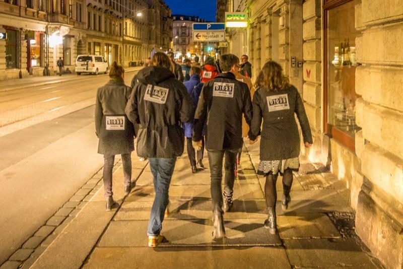 Neustadt-Team-Challenge 1.0