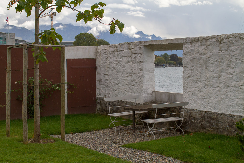 Villa Le Lac 16092017-_MG_4956-yuukoma