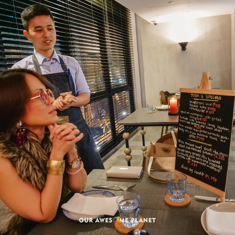 Q&A Kitchen and Bar-19.jpg