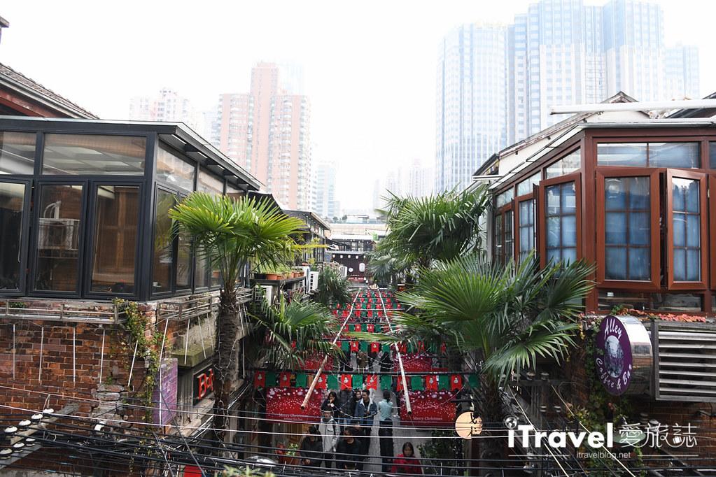 上海餐廳推薦 日式餐廳空紅羅 (4)