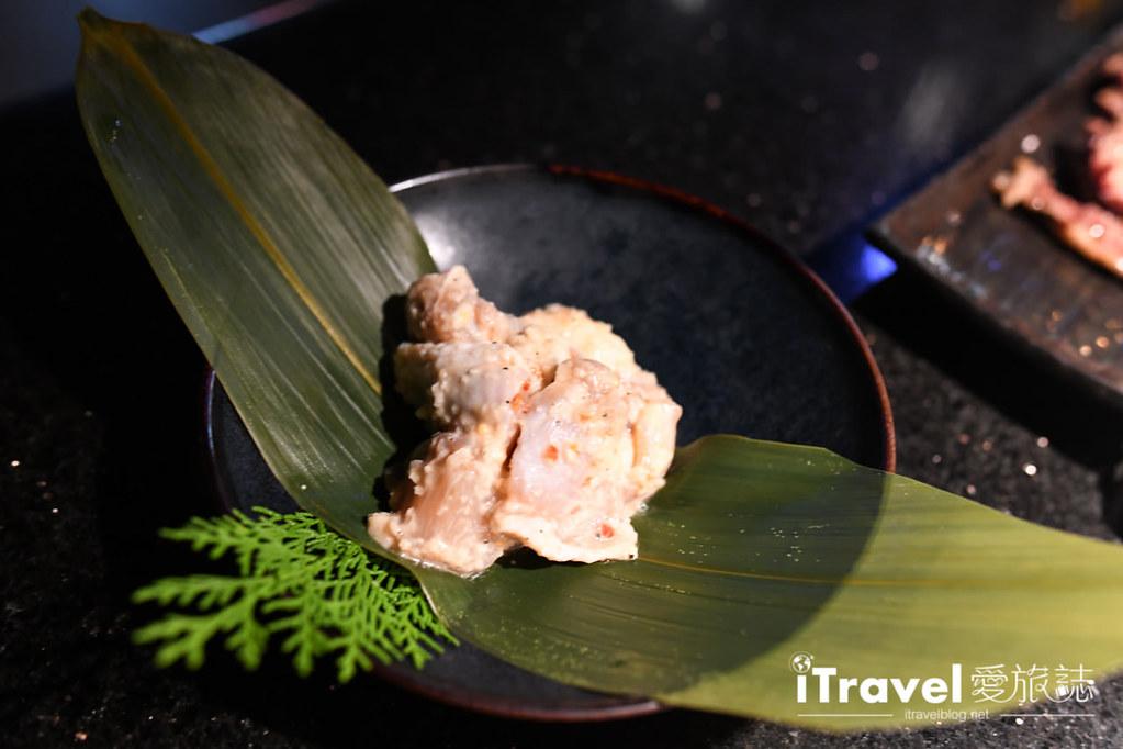 台中餐廳推薦 塩選輕塩風燒肉 (33)