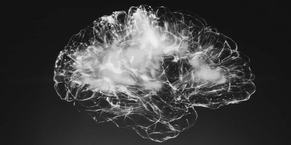 médicament-existant-contre-Alzheimer