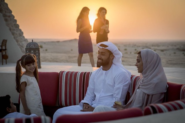 Jumeirah Al Wathba_Al Mabeet 23