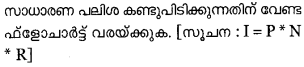 Plus One Computer Science Model Question Papers Paper 1 .10
