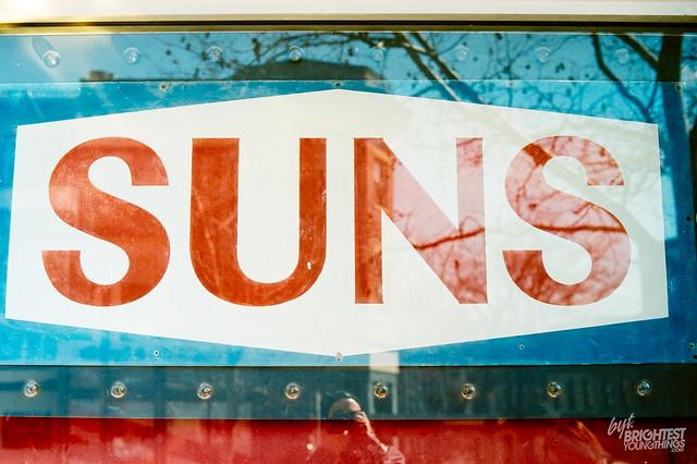 Suns Cinema Dream Jobs-3948