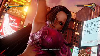 jump-force-review-10-overcluster
