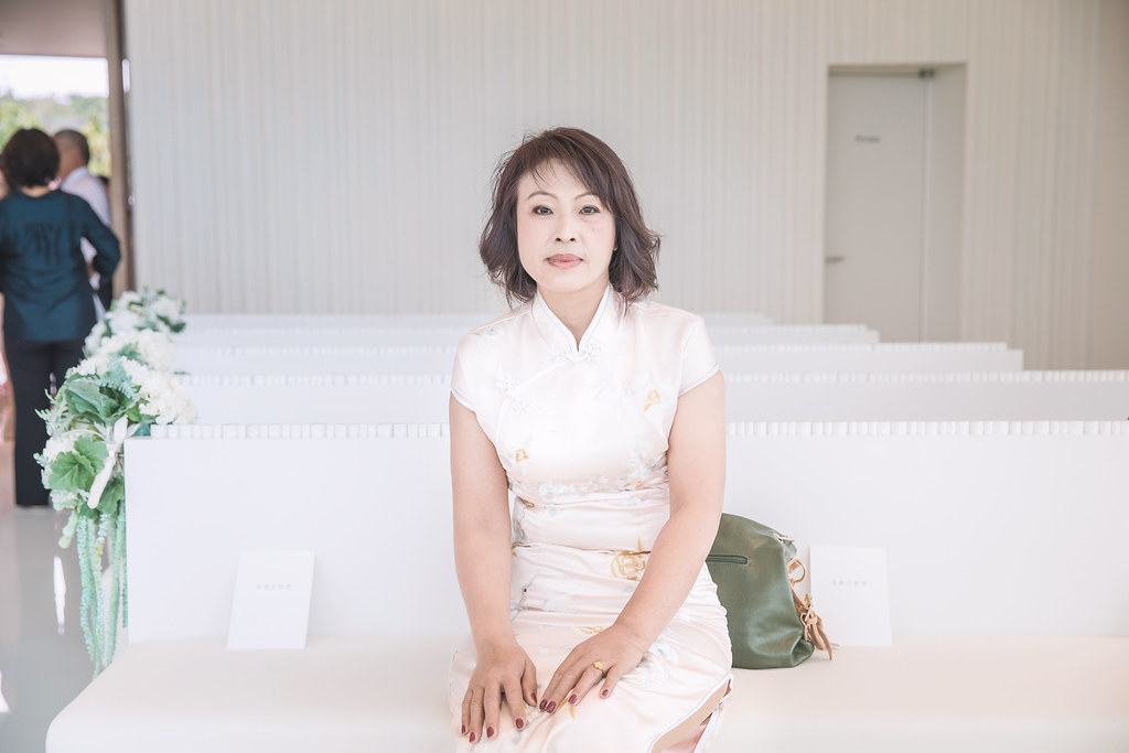 陽陽&嚕嚕 沖繩證婚 (49)