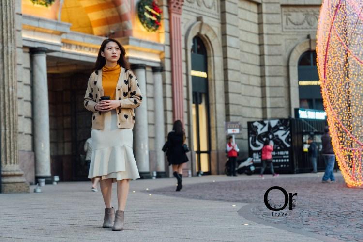 韓國海外跨境購物網Qoo10購物教學|正韓服飾彩妝,韓國直送到家!中文介面、不定期發放優惠卷及優惠活動。購物流程/優惠折扣教學分享