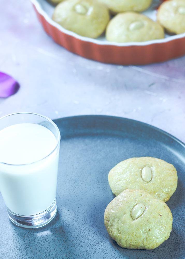 Cookies LR 4