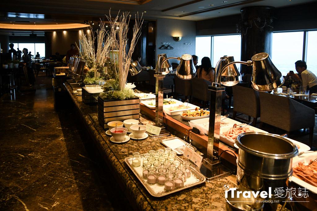 橫濱皇家花園酒店 Yokohama Royal Park Hotel (46)