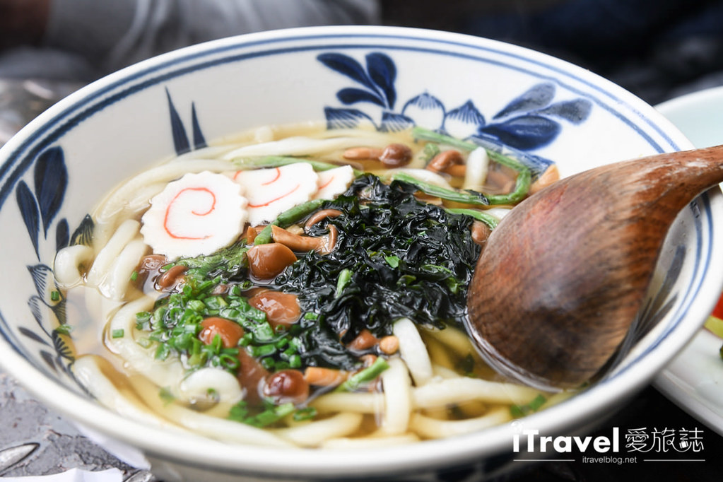 上海餐廳推薦 日式餐廳空紅羅 (22)