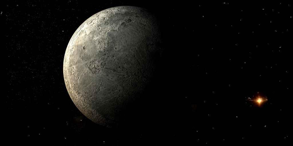 système-solaire-lointain