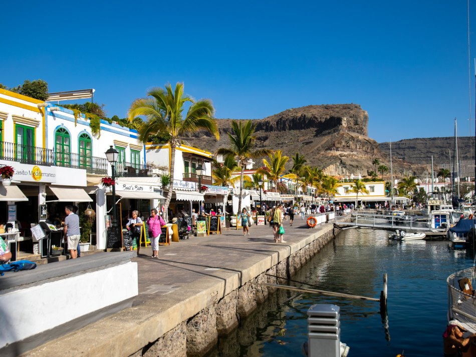 Gran Canaria (62 of 134)