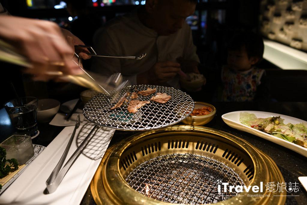 台中餐廳推薦 塩選輕塩風燒肉 (24)