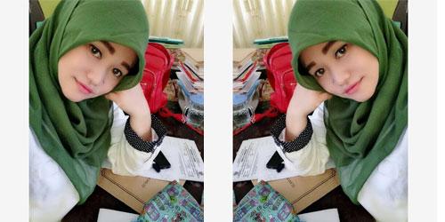 lomba-cerdas-cermat-Al-Qur'an-TPQ