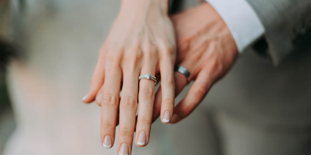 gènes-mariage