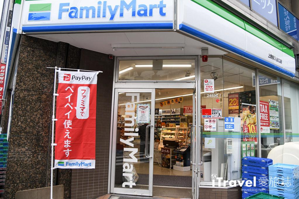 美滿如家東京上野EAST飯店 Mimaru Tokyo Ueno East (5)