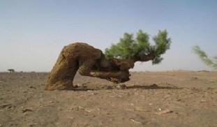 Photo of حزب المحو والفناء للامام محي الدين بن عربي