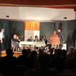 2019_Spettacolo dialetto Milanese (29)