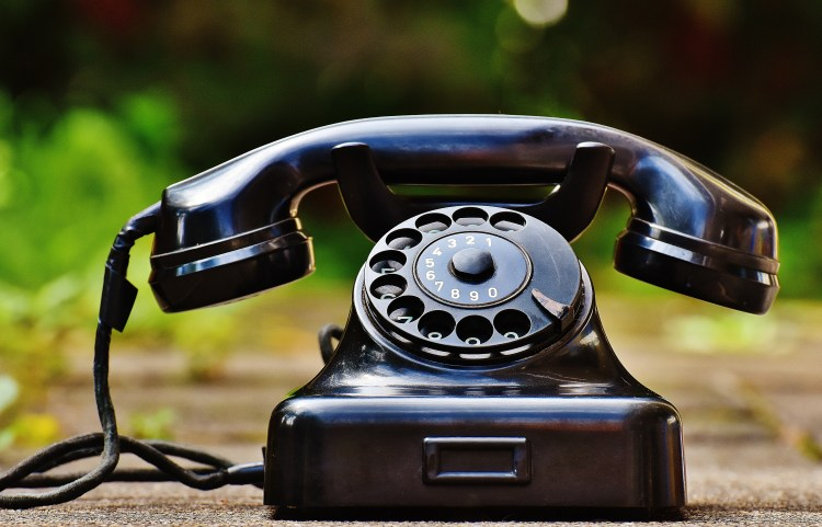 【台灣。生活】台灣如何使用國際電話撥打澳洲?