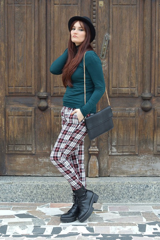 OUTFIT-GREEN-&-BLACK (2)