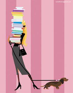 8d650c75c575fd2141dae41504edd224--i-love-books-books-to-read