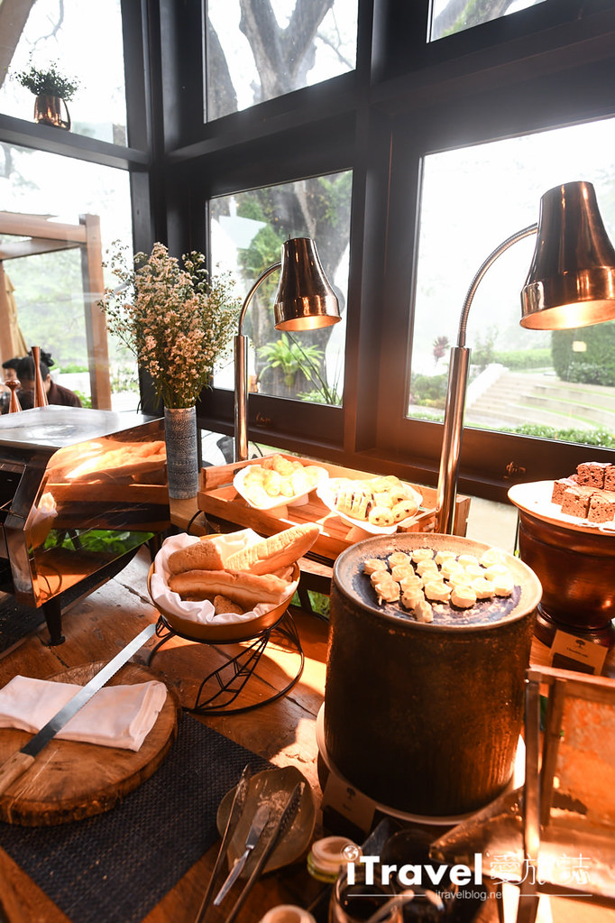 納尼蘭德浪漫精品度假村 Na Nirand Romantic Boutique Resort (71)