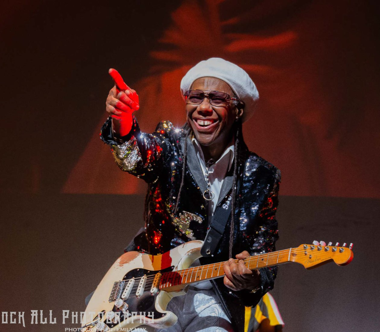 Nile Rodgers-20 (1 of 1)