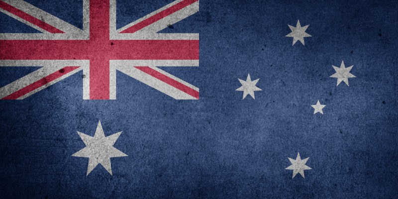 【澳洲。生活】2019年澳洲公共假期懶人包