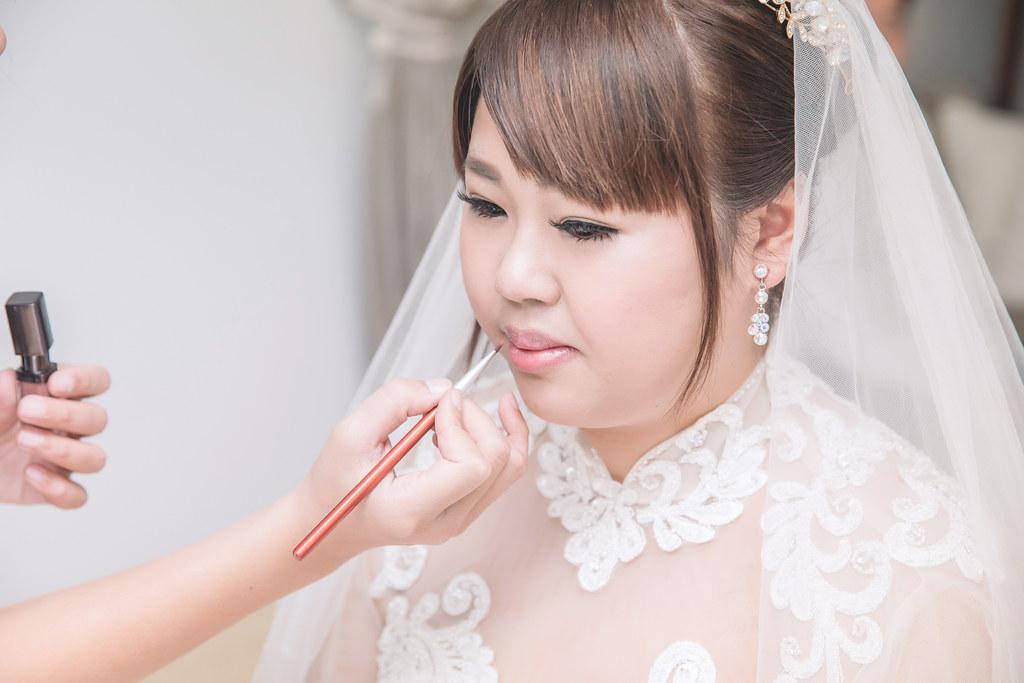 陽陽&嚕嚕 沖繩證婚 (27)