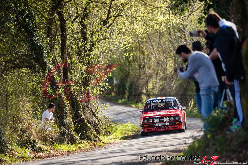 Rally_SoloEscort_19_EduardoFernandez_019