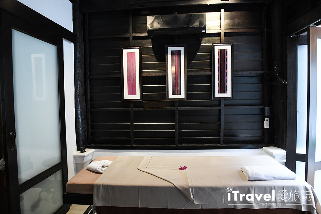 納尼蘭德浪漫精品度假村 Na Nirand Romantic Boutique Resort (102)