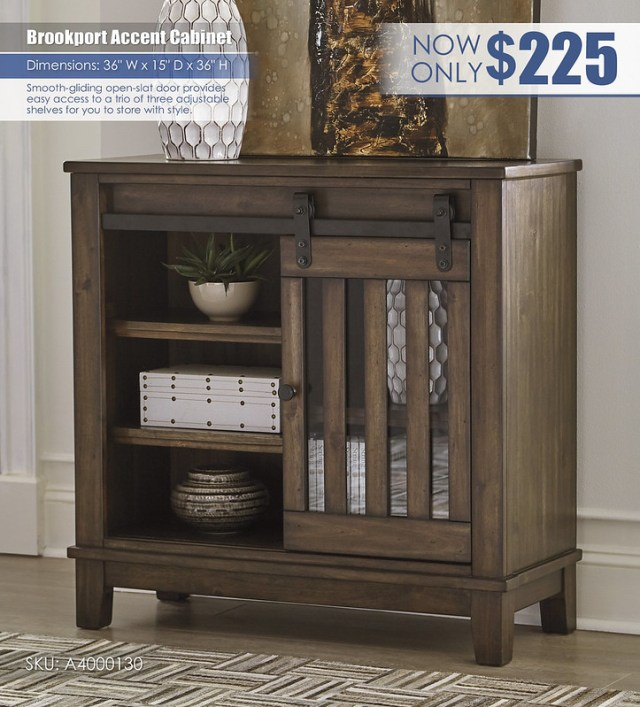 Brookport Accent Cabinet_A4000130
