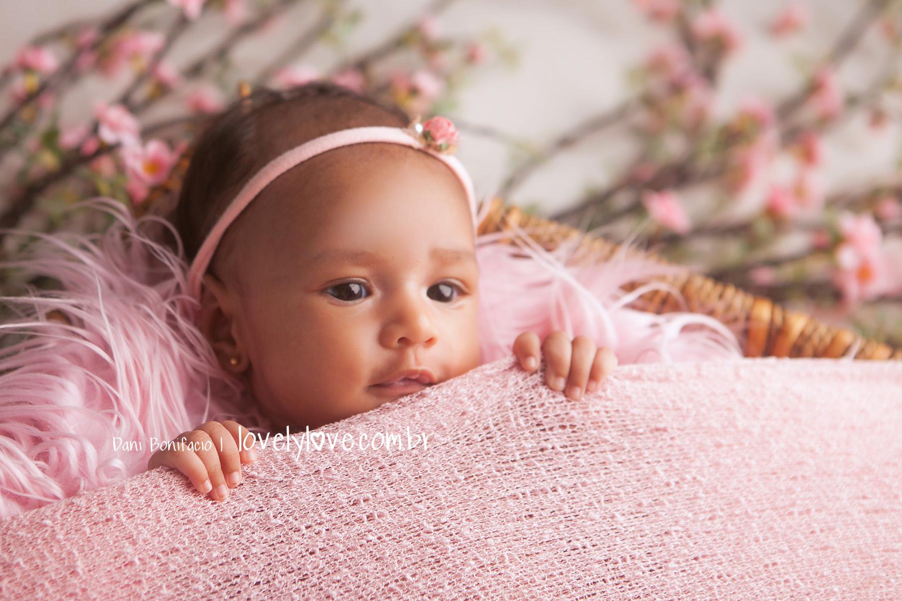danibonifacio-lovelylove-acompanhamentobebe-fotografa-gravida-gestante-newborn3