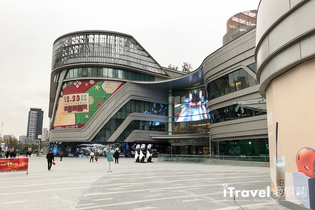 中國上海杭州行程攻略 (53)