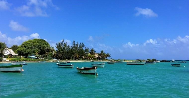 Mauritius7