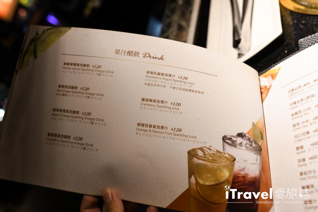 台中餐廳推薦 塩選輕塩風燒肉 (10)