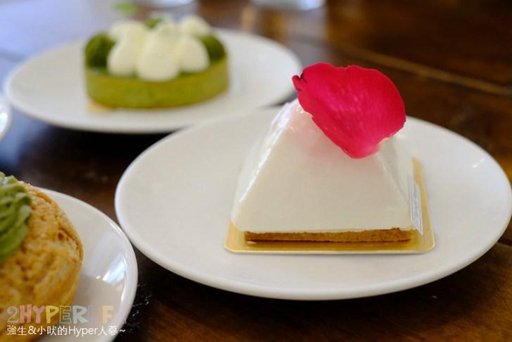 47320831382 268d0789cc c - 清水人氣日式小清新感甜點店,泡芙蛋糕或日系刨冰都美美噠超好拍~
