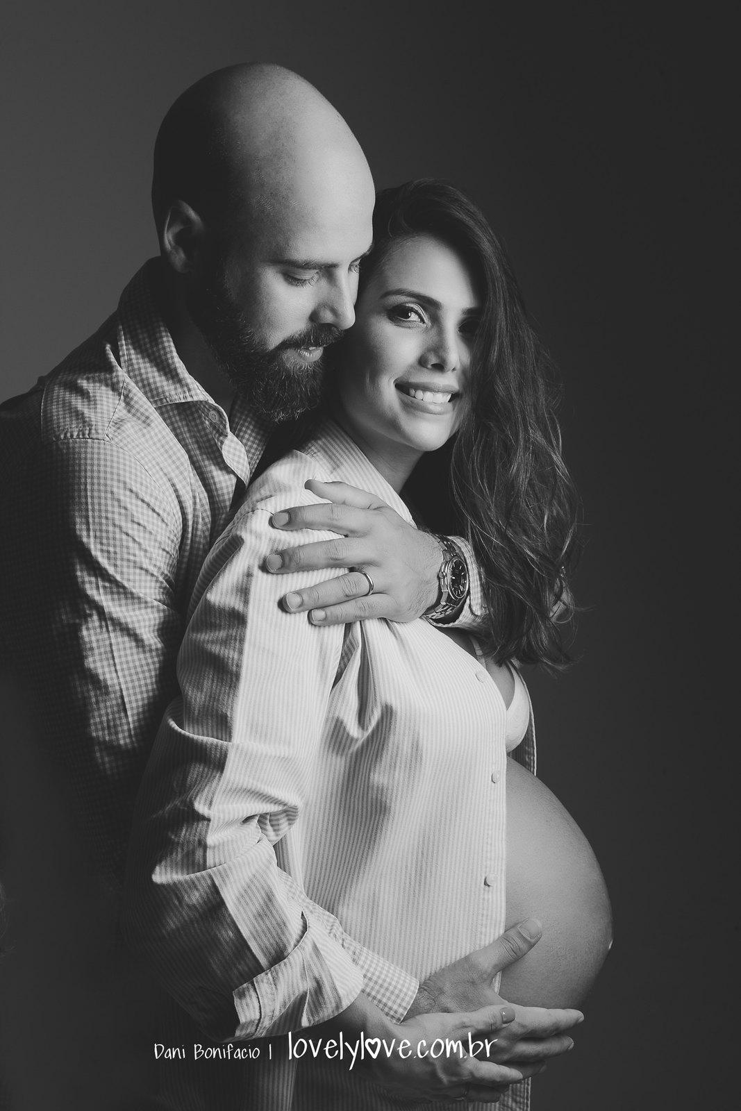 danibonifacio-lovelylovefotografia-ensaiogestante-gravida-estudio-externo-ensaiogravida-bookfotografico-newborn-balneariocamboriu-bombinhas-portobelo-itajai-itapema-blumenau-gaspar-5